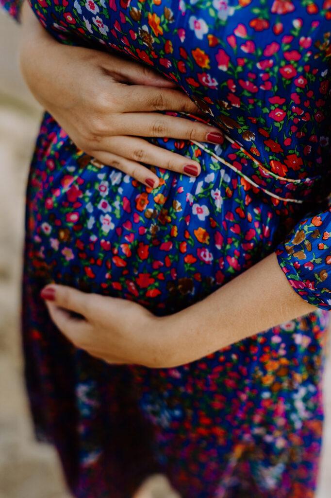 schwanger Usa
